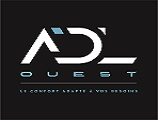 ADL OUEST